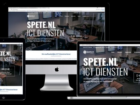 Spete-webdesign-469×351